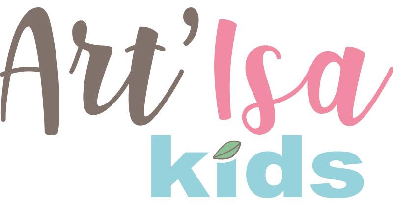 Art Isa Kids
